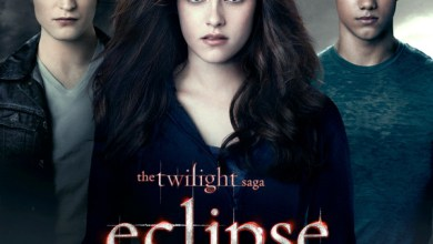 Photo of VA – The Twilight Saga: Eclipse (Original Motion Picture Soundtrack) [Deluxe Version] (iTunes Plus) (2010)