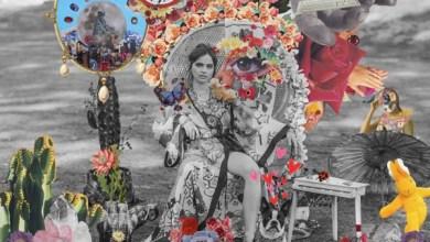 Photo of Gabrielle Aplin – Dear Happy (iTunes Plus) (2020)
