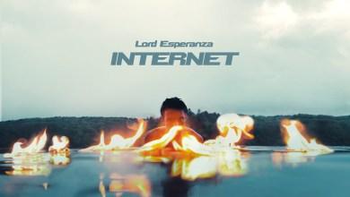 Photo of Lord Esperanza – Internet (iTunes Plus) (2018)