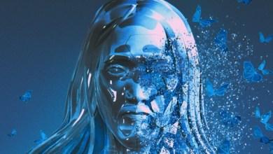 Photo of Steve Aoki – Neon Future IV (iTunes Plus) (2020)