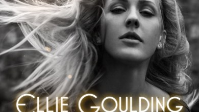 Photo of Ellie Goulding – Run Into The Light (iTunes Plus) (2010)