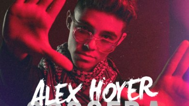 Photo of Alex Hoyer – Grosera – Single (iTunes Plus) (2019)