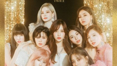 Photo of TWICE – Feel Special (iTunes Plus) (2019)