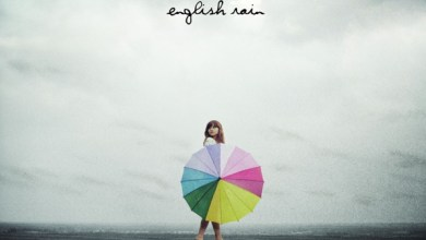 Photo of Gabrielle Aplin – English Rain (iTunes Plus) (2013)