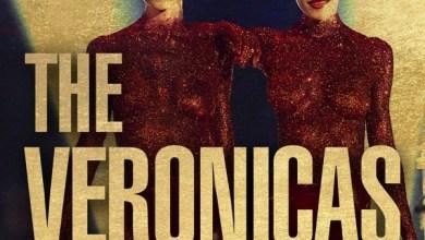 Photo of The Veronicas – Untouched (iTunes Plus) (2018)