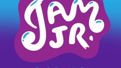 Photo of Jam Jr. – Sucker (feat. Gaving Magnus) – Single – (iTunes Plus) (2020)