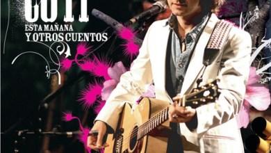 Photo of Coti – Esta Mañana y Otros Cuentos (iTunes Plus) (2005)