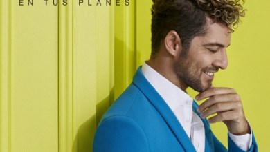 Photo of David Bisbal – En Tus Planes (iTunes Plus) (2020)