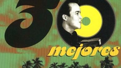Photo of Alfredo Gutiérrez – Los 30 Mejores (iTunes Plus) (2006)