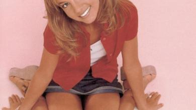 Photo of Britney Spears – …Baby One More Time (iTunes Plus) (1999)