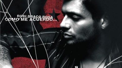 Photo of Robi Draco Rosa – Como Me Acuerdo (iTunes Plus) (2004)