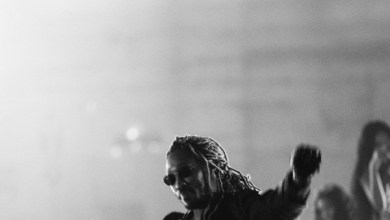 Photo of Future – High Off Life (Itunes Plus) (2020)