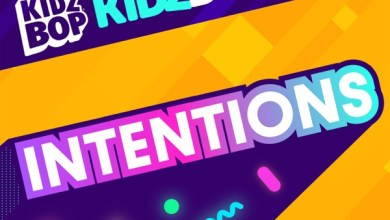 Photo of KIDZ BOP Kids – Intentions – Single – (iTunes Plus) (2020)