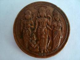 Ravan-Sita-Ram struggle the other angle...-1