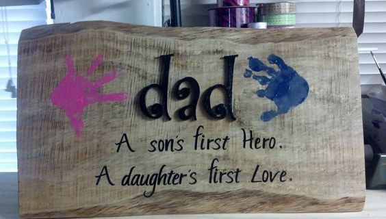 Valentines Day Gifts Ideas for Father 2018