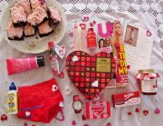 Best Valentine's Day Gifts Ideas for Daughter 2019 On A Budget