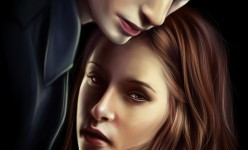 Twilight__EdwardBella_by_leejun35