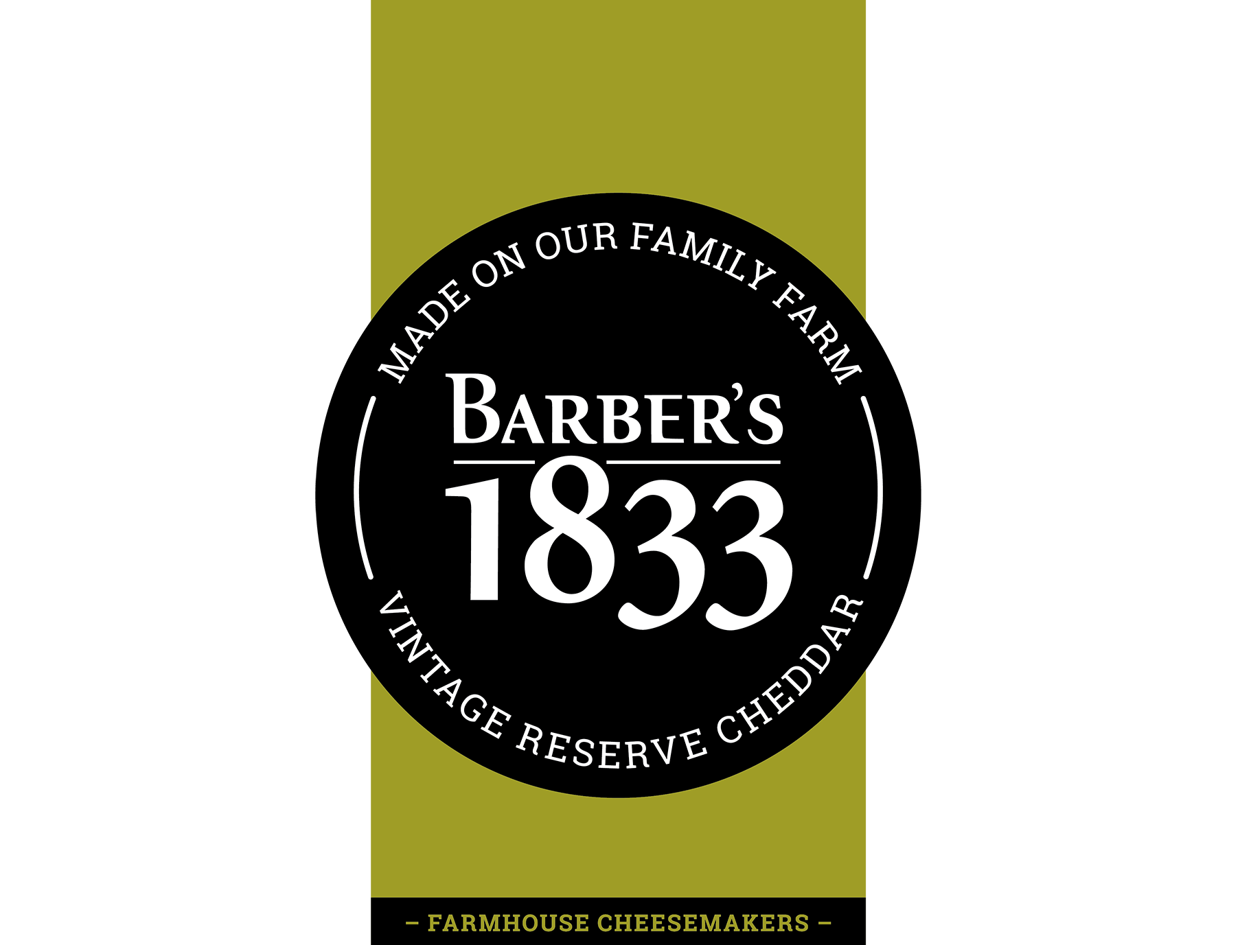 Barbers Archives Coombe Castle International