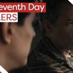 The Seventh Day Ending Explained [SPOILER!]