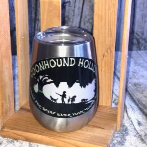Coonhound Hollow Merchandise