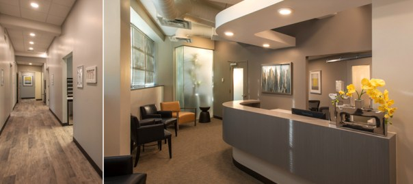 Is your dental office a right fit for you?