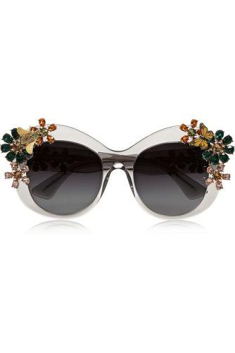 http://loveitluxe.com/2015/03/27/dolce-gabbana-enchanted-forest-sunglasses/