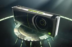 Toppkort for et komfortabelt spill i 1080p