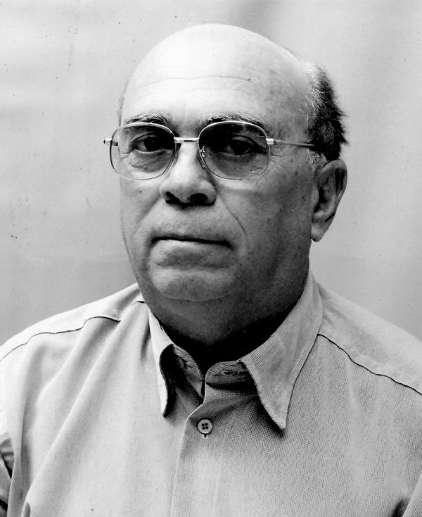 Dr. Genésio Gomes da Cruz Júnior