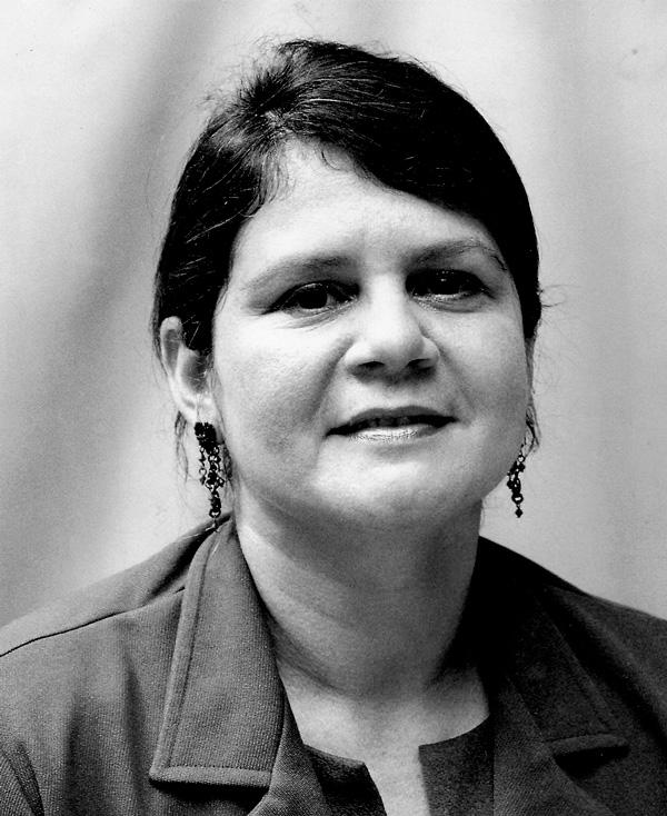 Dra. Maria Célia Ferreira da Costa