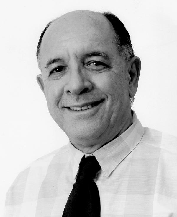 Dr. Sérgio Correia Soares Quintas