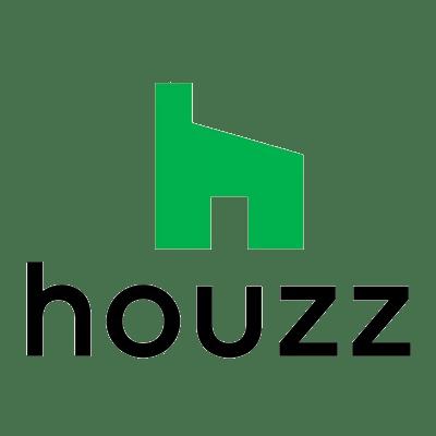 COOP aux BOIS, menuiserie de bâtiment et agencement - Logo label Handibat