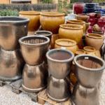 poteries anduze