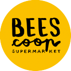 beescoop