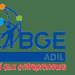 BGE Adil