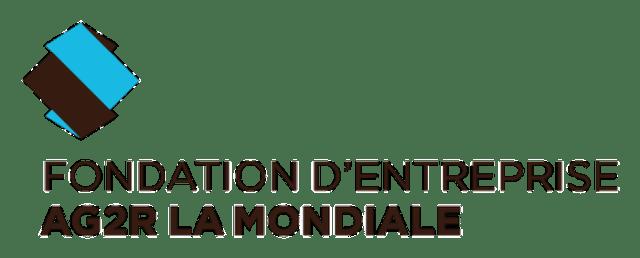 Fondation AG2R la Mondiale