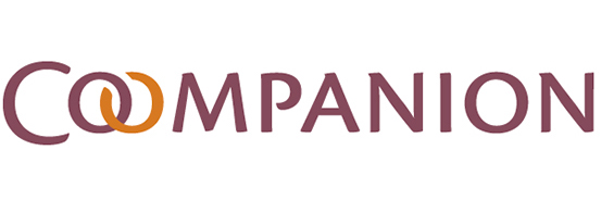 Logo Coompagnion