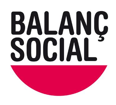 Balanç Socia