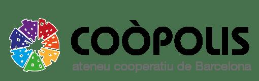 Coòpolis