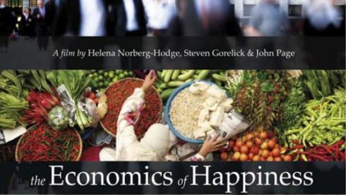 helena norberg-hodge the economics of happiness