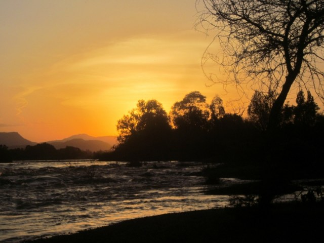 Aire infestat, aire endimoniat / Aire infestado, aire endemoniado etiopia