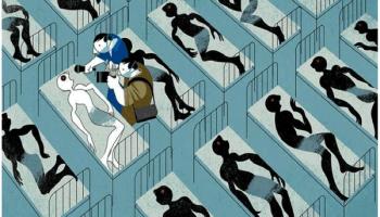 La vida de un blanco sigue valiendo más que la de 1000 negros africa
