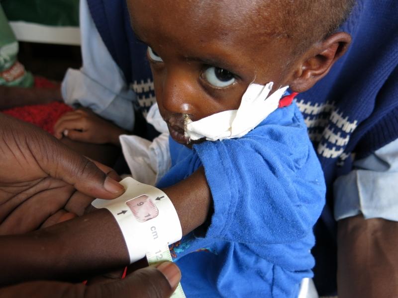 Nuriya: recuperando la infancia robada