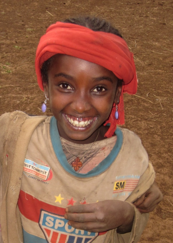 ONG ALEGRÍA SIN FRONTERAS, nuestra alegría es vuestra alegría africa