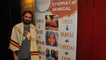Bressol de la humanitat / Cuna de la humanidad africa etiopia