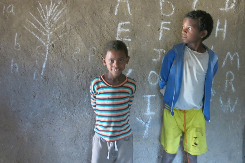 El terrorismo del dinero alegria gambo alegria sin fronteras dr alegria etiopia gambo
