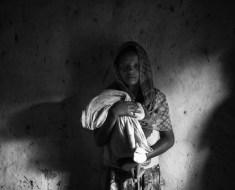 Del hambre inevitable a la hambruna consentida