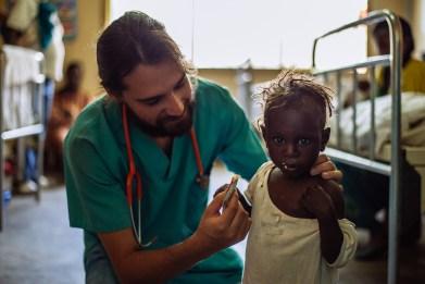 hospital-de-gambo-6965