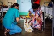 hospital-de-gambo-7149