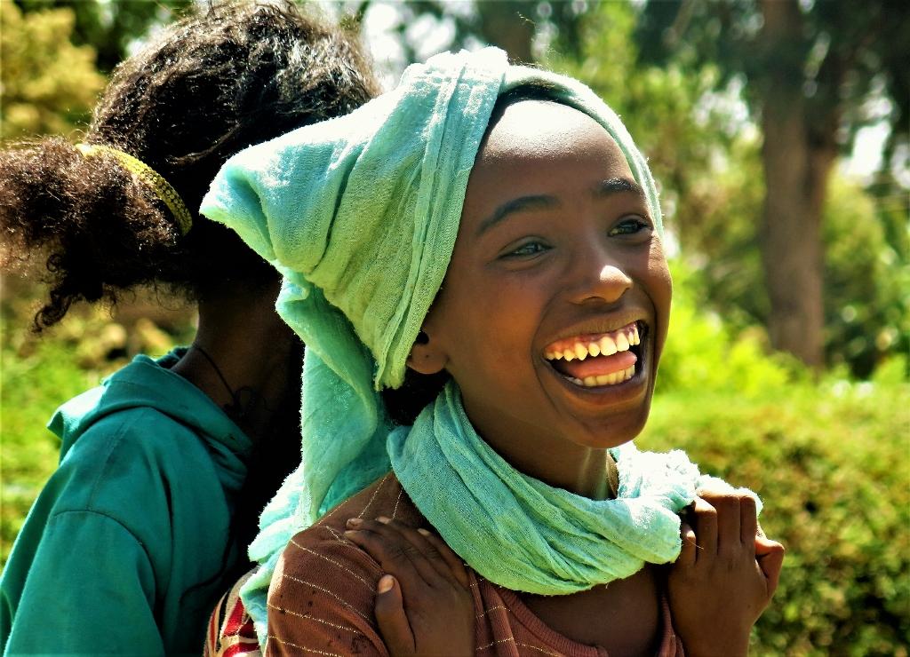 El hospital que multiplica las camas africa alegria gambo alegria sin fronteras dr alegria gambo