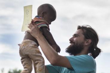 Lo más visto de 2017 africa alegria gambo alegria sin fronteras dr alegria etiopia gambo